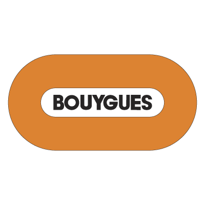 Bouygues logo png