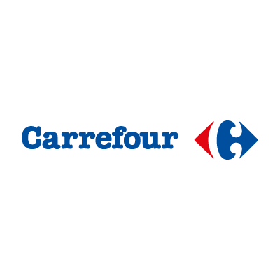Carrefour Group logo png