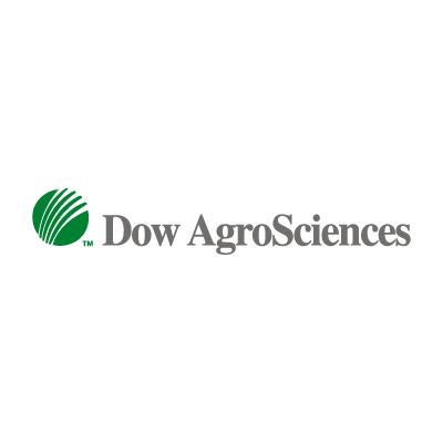 Dow agrosciences logo png
